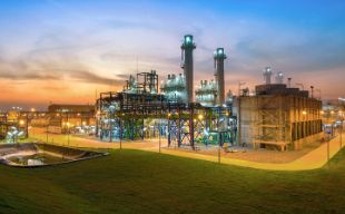 5 keys things to success in cabling solutions for Oil, gas and Chemicals projects