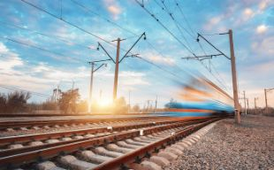 How Do You Build a New Railway Network?