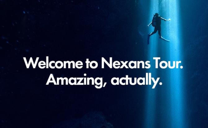 Nexans Tour 00ee2136429